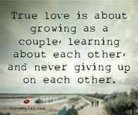 True Love Quotes Pictures Photos Images And Pics For Facebook