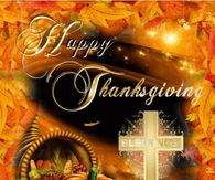 Religious Thanksgiving Quotes Pictures Photos Images And Pics For Facebook Tumblr Pinterest And Twitter