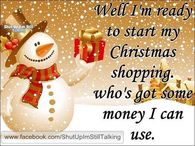 Christmas Humor Pictures, Photos, Images, and Pics for Facebook ...