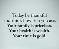 Thankful Quotes Pictures Photos Images And Pics For Facebook