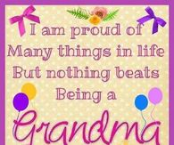 Grandparent Quotes | Grandparent Quotes Pictures Photos Images And Pics For Facebook
