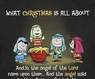 Charlie Brown Christmas Quotes.Charlie Brown Christmas Quotes Pictures Photos Images And
