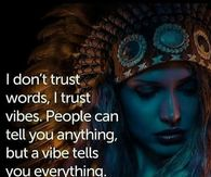 Trust Pictures Photos Images And Pics For Facebook Tumblr