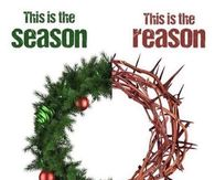 Religious Christmas Quotes Pictures, Photos, Images, and