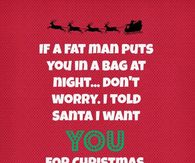 Funny Christmas Quotes Pictures, Photos, Images, and Pics for ...