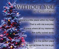 Christmas In Heaven.Christmas In Heaven Quotes Pictures Photos Images And