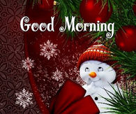 Winter Good Morning Quotes Pictures Photos Images And Pics For Facebook Tumblr Pinterest And Twitter