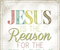 jesus christmas quotes pictures jesus is the reason for the season