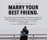 Marriage Quotes Pictures, Photos, Images, and Pics for ...