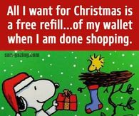 Funny Christmas Quotes Pictures Photos Images And Pics