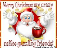 Christmas Coffee Quotes Pictures Photos Images And Pics For Facebook Tumblr Pinterest And Twitter