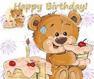 Happy Birthday Wishes Pictures Photos Images And Pics For