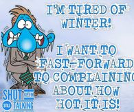 Winter Quotes Pictures Photos Images And Pics For Facebook