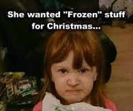 Christmas Memes For Kids.Christmas Meme Pictures Photos Images And Pics For