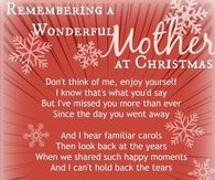Christmas In Heaven Quotes Pictures Photos Images And Pics For