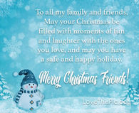Christmas Love Quotes Pictures Photos Images And Pics For