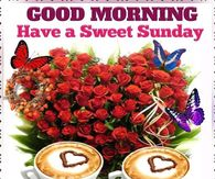 Good Morning Sunday Quotes Pictures Photos Images And Pics For