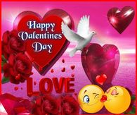 Happy Valentines Day Quotes Pictures Photos Images And Pics For