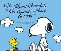Snoopy Pictures Photos Images And Pics For Facebook Tumblr