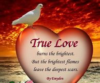 Love Pic Images Pictures Photos Images And Pics For Facebook Tumblr Pinterest And Twitter