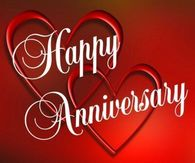 Happy Anniversary Quotes Pictures Photos Images And Pics For