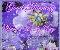 Good Morning Greetings Pictures Photos Images And Pics For