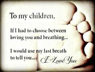 Parent Quotes Pictures Photos Images And Pics For Facebook Tumblr Pinterest And Twitter