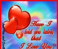 Valentines Love Quotes Pictures, Photos, Images, and Pics ...