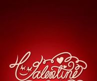 Valentines Day Quotes Pictures, Photos, Images, and Pics for
