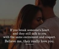 Heart Broken Pictures, Photos, Images, and Pics for Facebook, Tumblr,  Pinterest, and Twitter