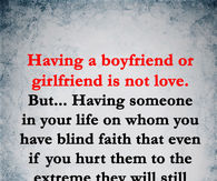 Relationship Quotes Pictures Photos Images And Pics For Facebook