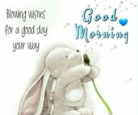 Good Morning Quotes Pictures Photos Images And Pics For Facebook
