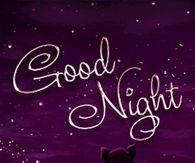 Good Night Images Pictures Photos Images And Pics For Facebook