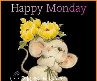 Good Morning Monday Pictures Photos Images And Pics For Facebook