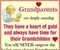 Grandparent Quotes Pictures, Photos, Images, and Pics for ...