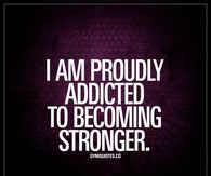 Fitness Quotes Pictures Photos Images And Pics For Facebook Tumblr Pinterest And Twitter