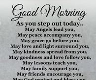 Good Morning Quotes For Facebook Pictures, Photos, Images