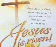 Religious Easter Quotes Pictures Photos Images And Pics For