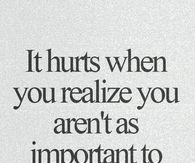 Hurt Pictures, Photos, Images, and Pics for Facebook, Tumblr ...
