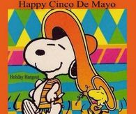 Cinco De Mayo Quotes Pictures Photos Images And Pics For