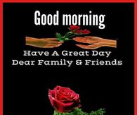 Good Morning Facebook Pictures, Photos, Images, and Pics for