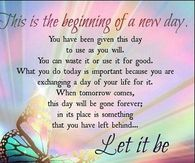 Good Morning Facebook Quotes Pictures Photos Images And Pics For