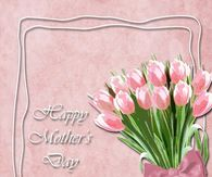 Happy Mothers Day Quotes Pictures, Photos, Images, and Pics