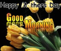 Happy Mothers Day Quotes Pictures, Photos, Images, and Pics ...