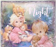 Good Night Gif Pictures, Photos, Images, and Pics for
