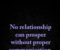 Relationship Quotes Pictures, Photos, Images, and Pics for Facebook