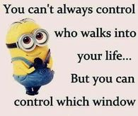 Minion Life Quotes Pictures, Photos, Images, and Pics for ...