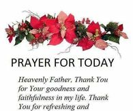 Prayer Pictures, Photos, Images, and Pics for Facebook