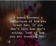 Woman Pictures, Photos, Images, and Pics for Facebook ...