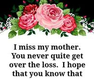 Mother Quotes Pictures, Photos, Images, and Pics for